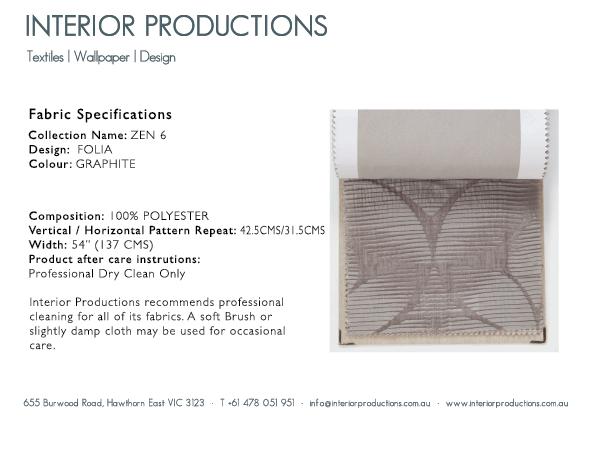 interior_productions_FOLIA_GRAPHITE