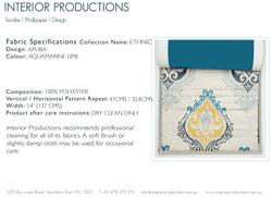 interior_productions_ARUBA---AQUAMARINE-LIME