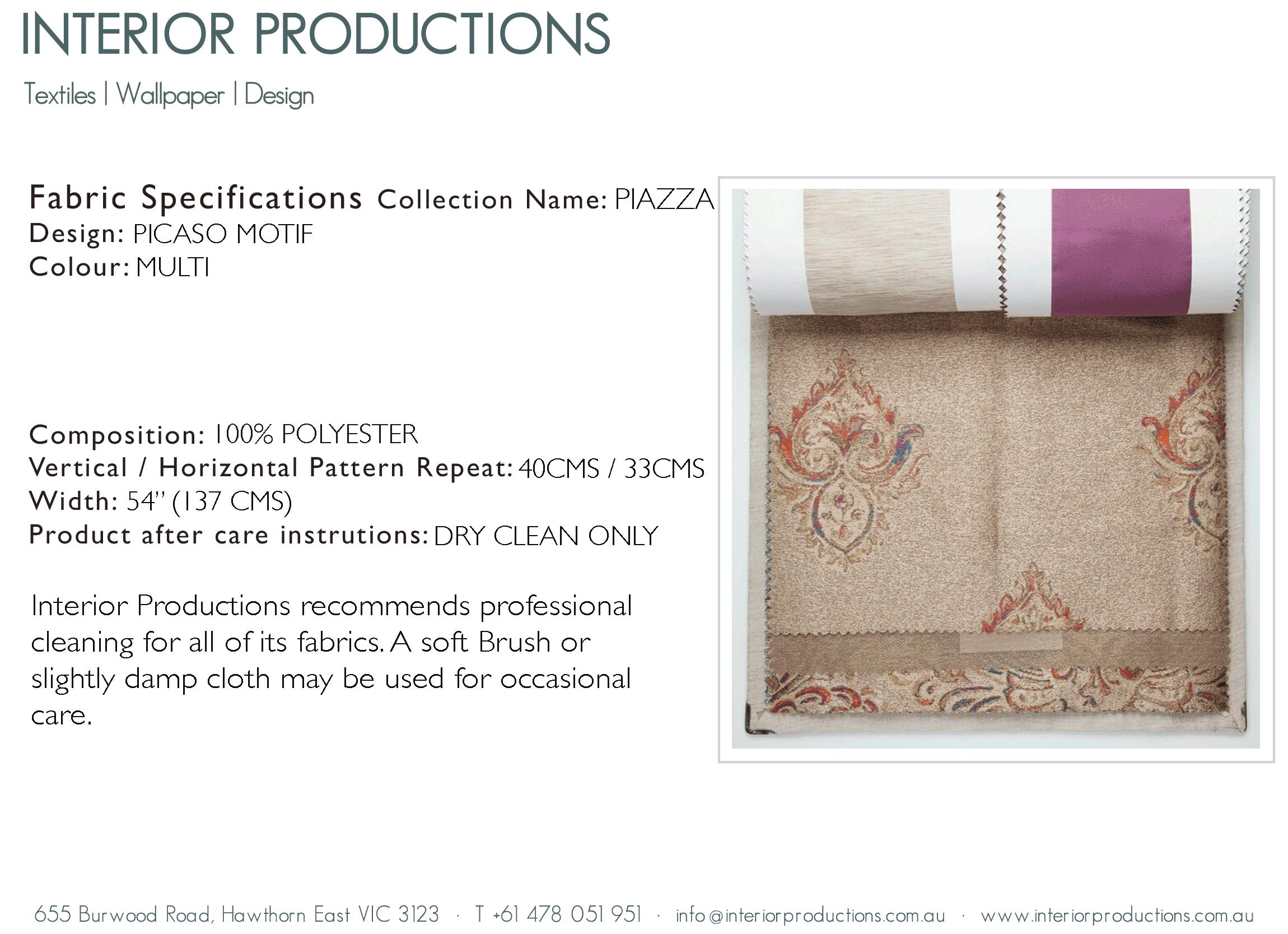 interior_productions_PICASO-MOTIF---MULTI
