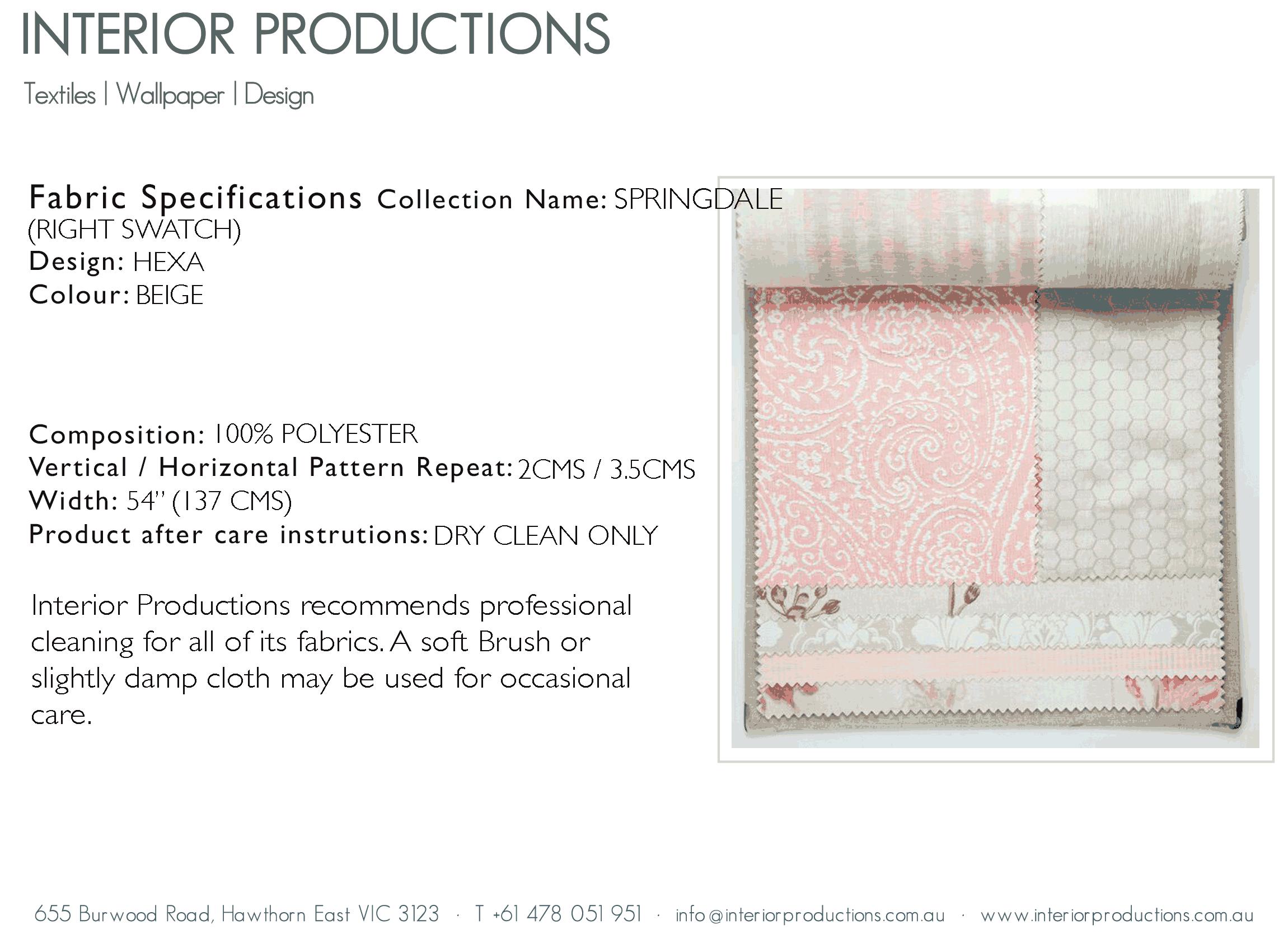 interior_productions_HEXA---BEIGE