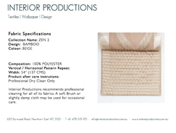 interior_productions_BAMBOO_BEIGE