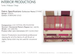 interior_productions_GENOA---AUBERGINE-GOLD