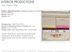 interior_productions_HELENA---198