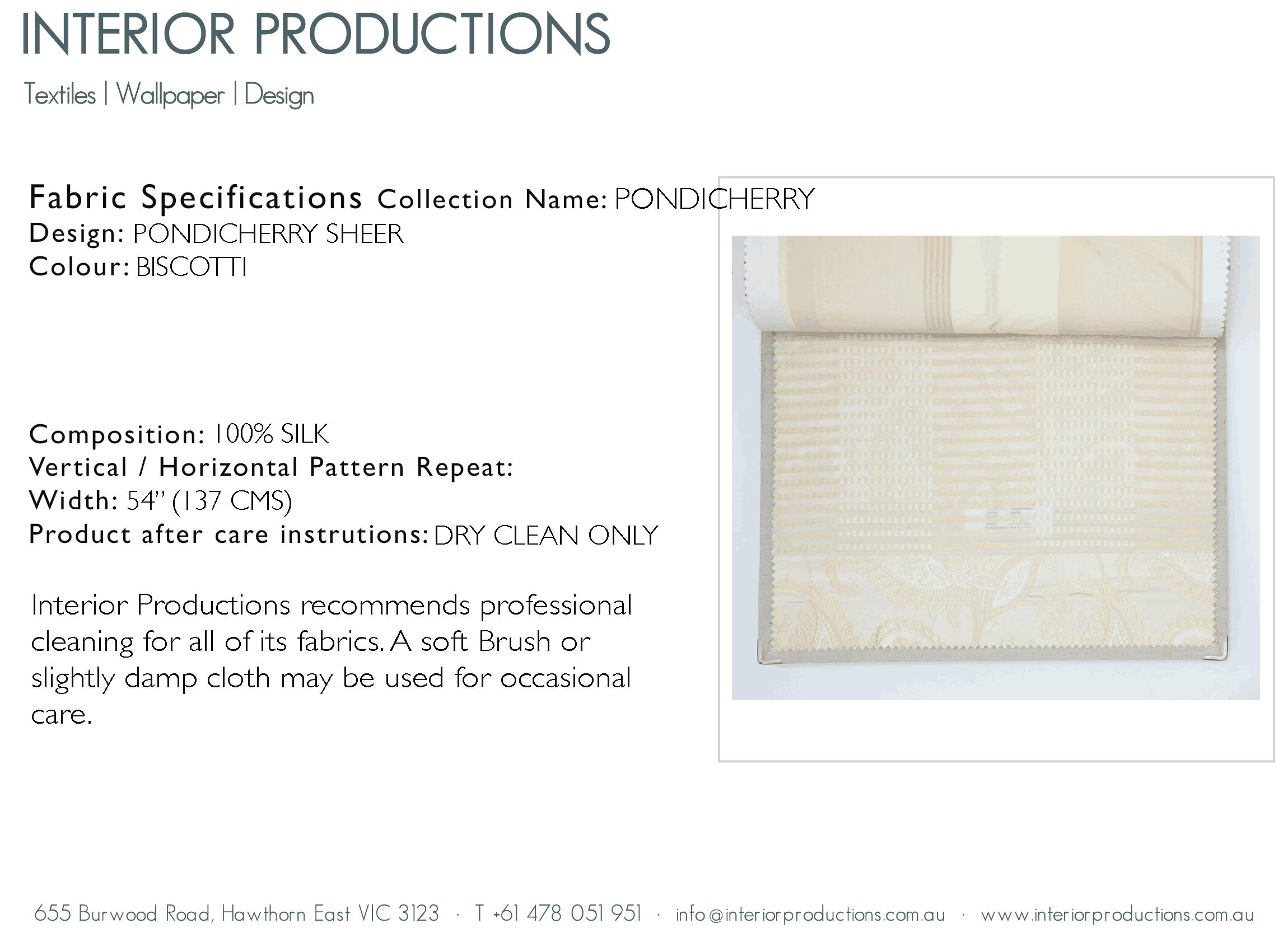 interior_productions_PONDICHERRY-SHEER---BISCOTTI