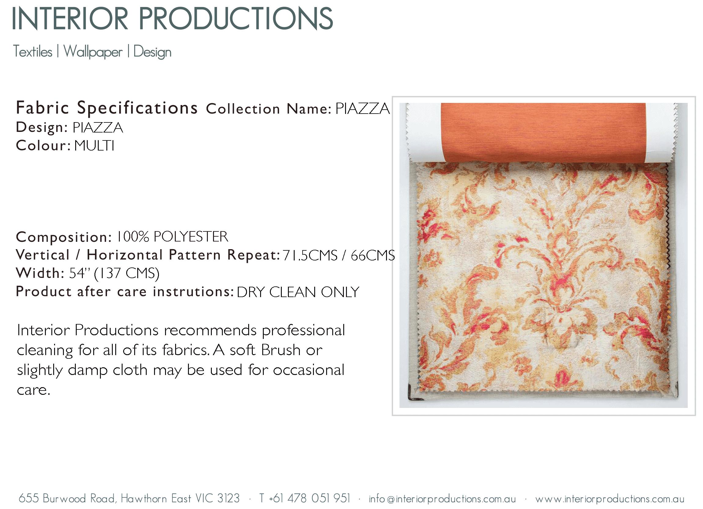 interior_productions_PIAZZA---MULTI