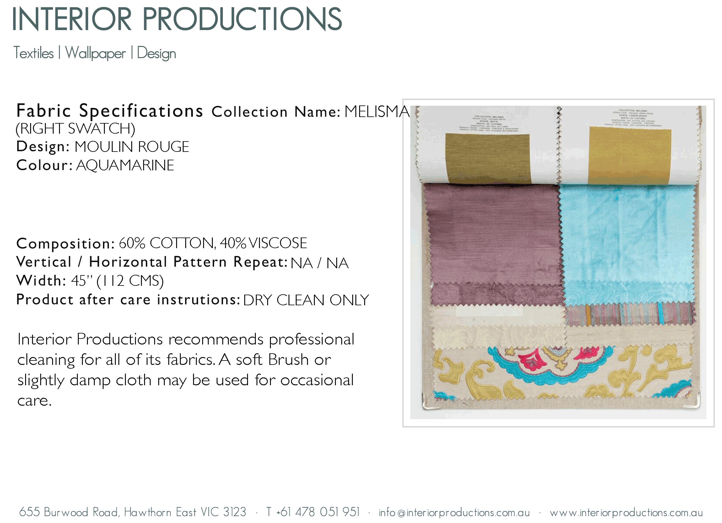 interior_productions_MOULIN-ROUGE---AQUAMARINE