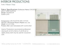 interior_productions_SPLENDOUR---JADE
