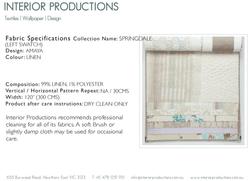 interior_productions_AMAYA---LINEN