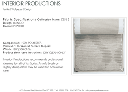 interior_productions_BIANCO---PEWTER