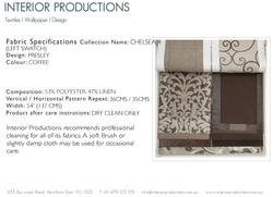 interior_productions_PRESLEY---COFFEE