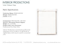 interior_productions_manchester_02_ECRU