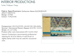 interior_productions_ASTRID---TURQUOISE