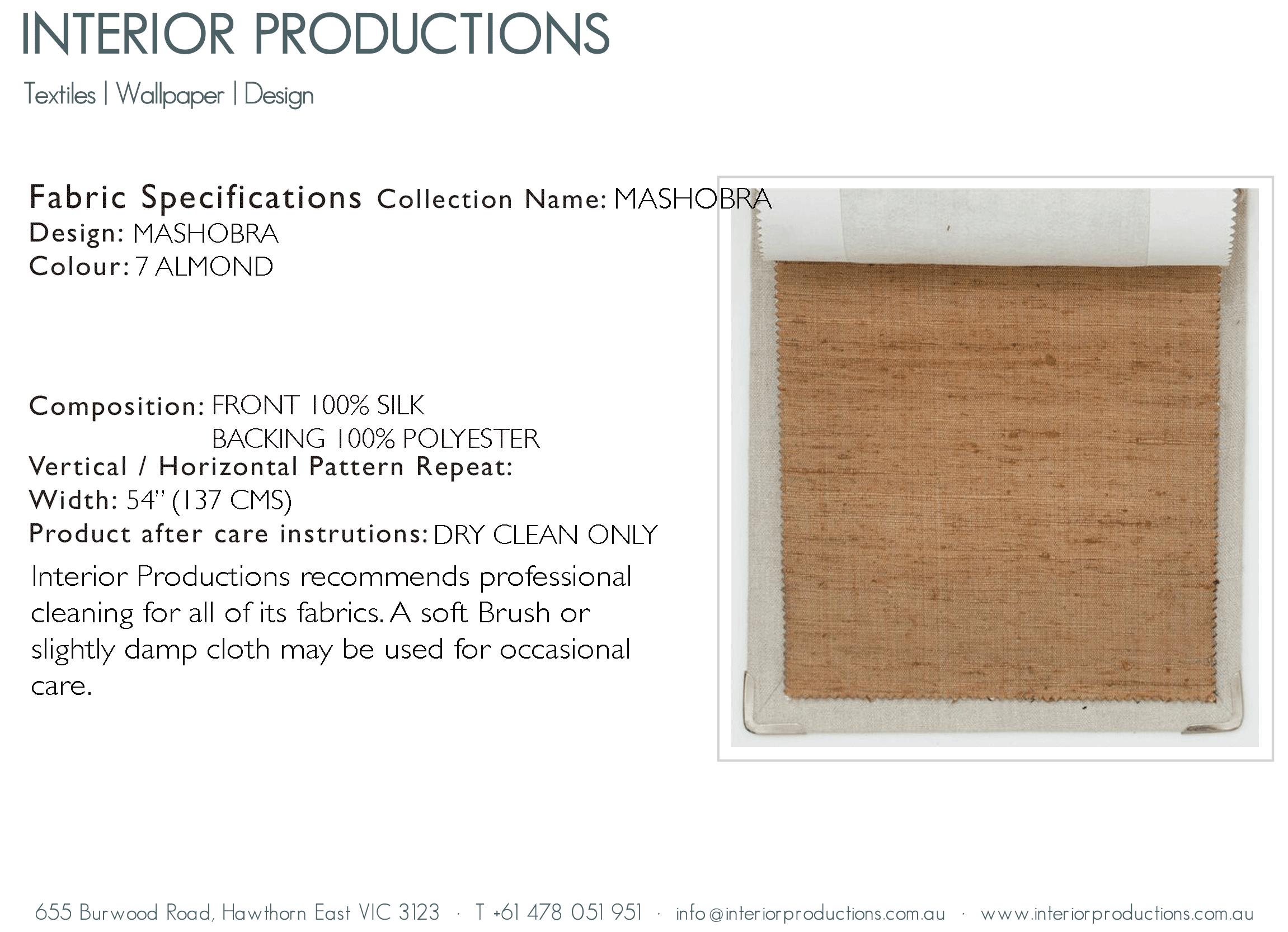 interior_productions_MASHOBRA---7-ALMOND