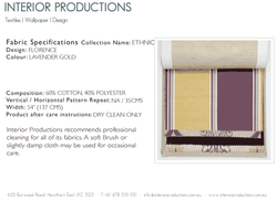 interior_productions_FLORENCE---LAVENDER-GOLD
