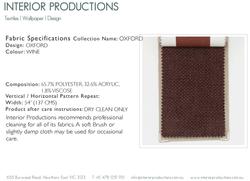 interior_productions_OXFORD---WINE
