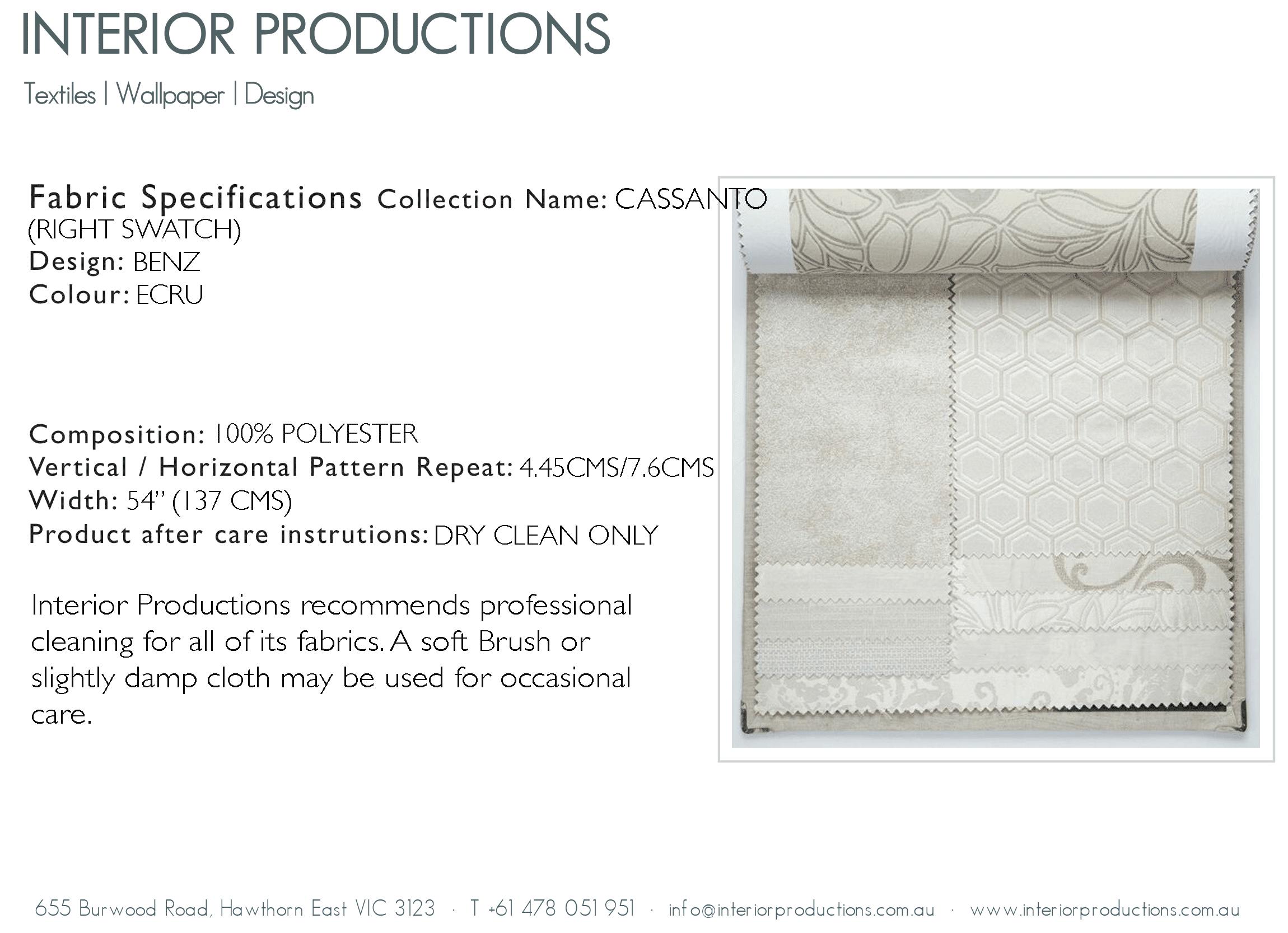 interior_productions_BENZ---ECRU