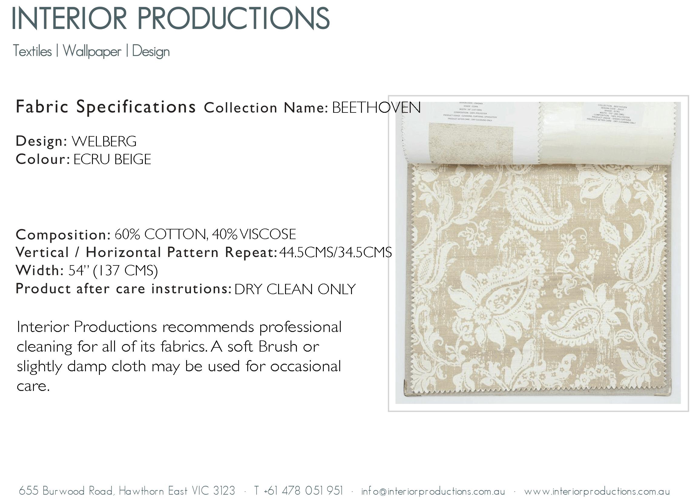 interior_productions_WELBERG---ECRU-BEIGE