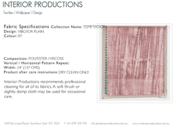 interior_productions_VIBGYOR-PLAIN---07
