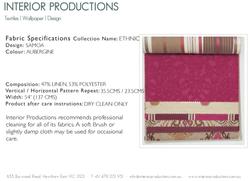 interior_productions_SAMOA---AUBERGINE