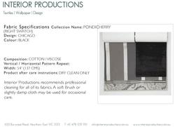 interior_productions_CHICAGO---BLACK
