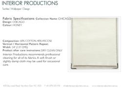 interior_productions_CHICAGO---HONEY