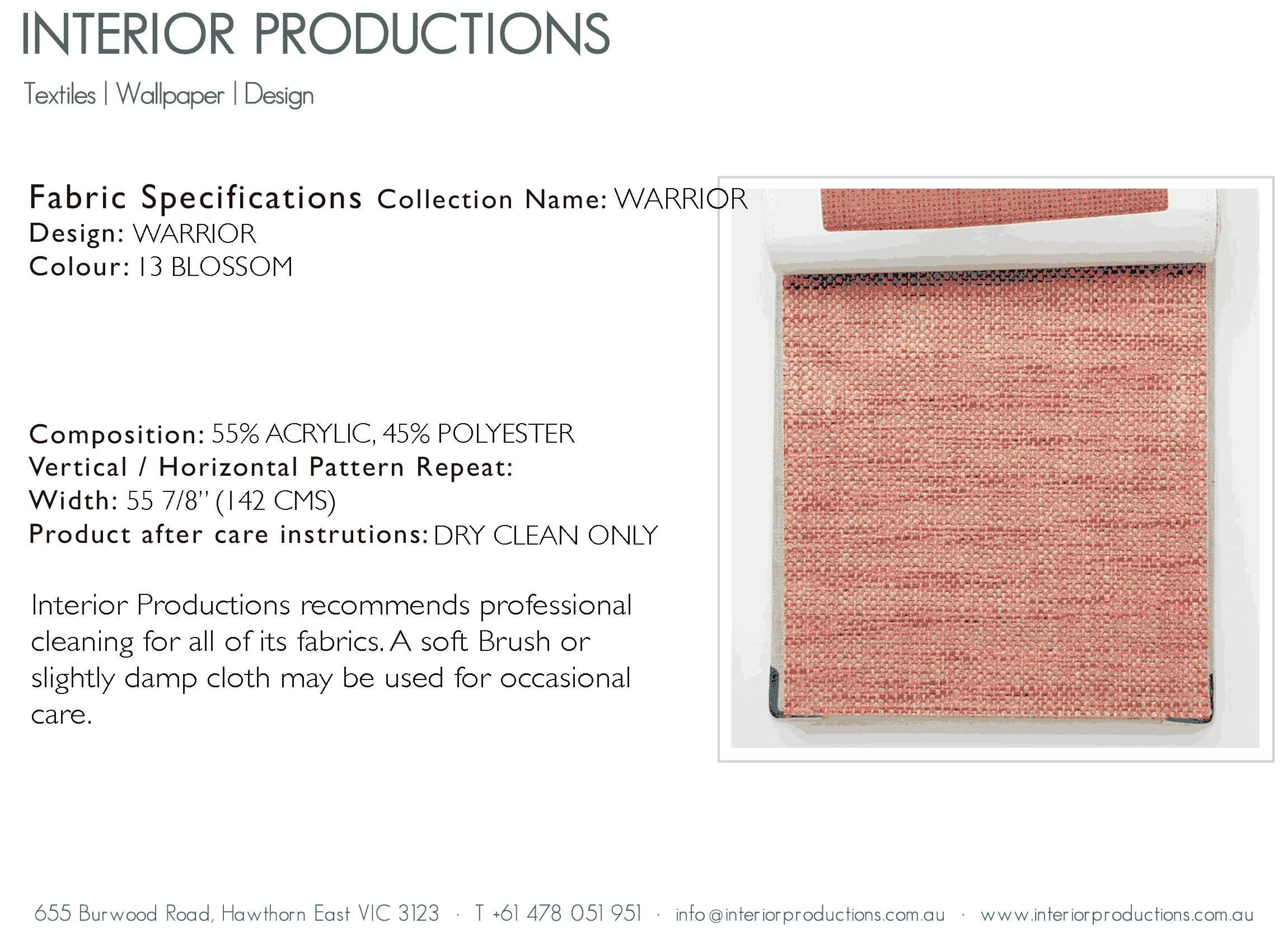 interior_productions_WARRIOR---13-BLOSSOM