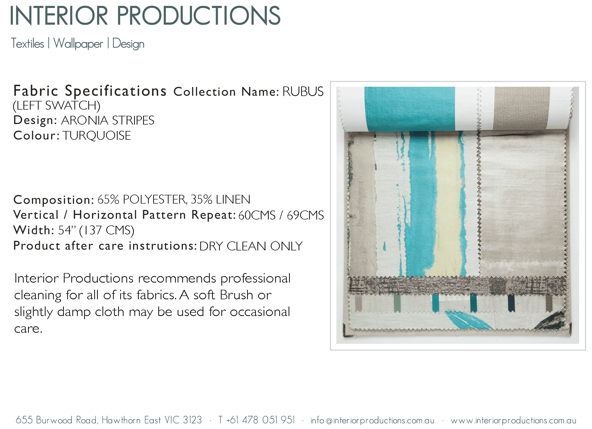 interior_productions_ARONIA-STRIPES---TURQUOISE