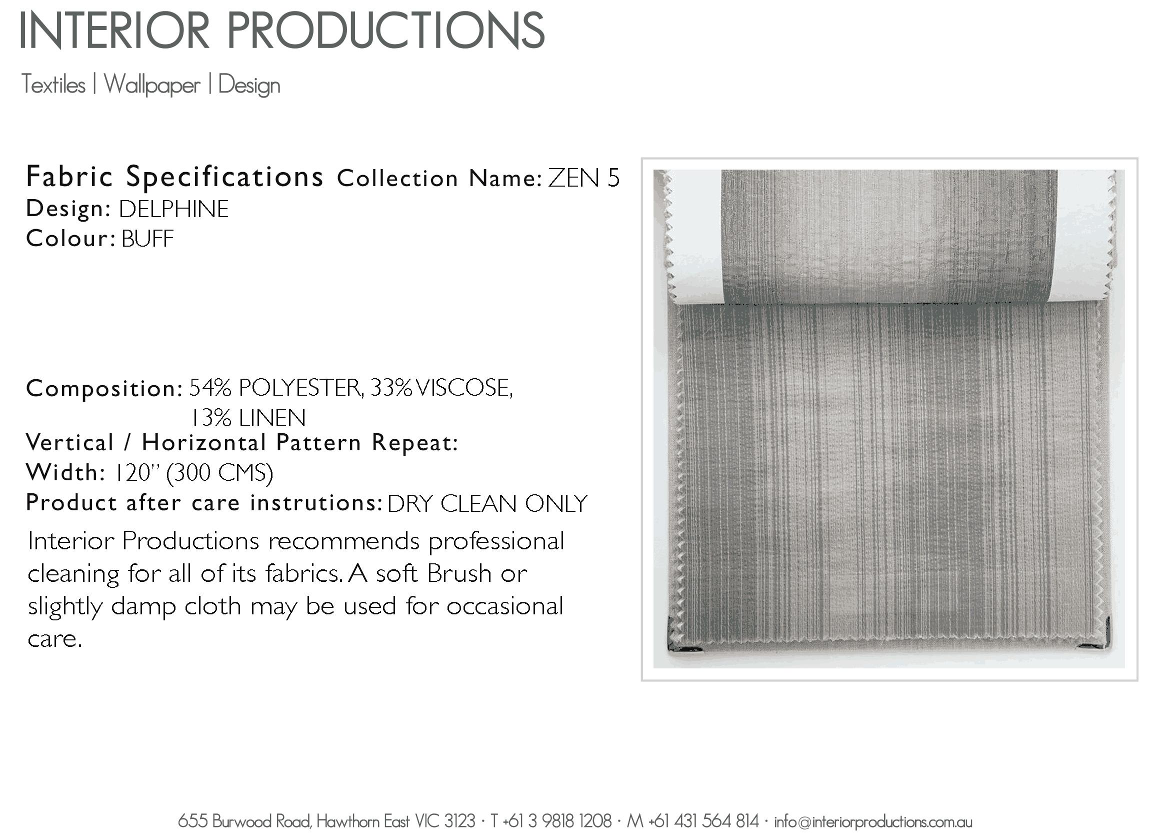 interior_productions_DELPHINE---BUFF