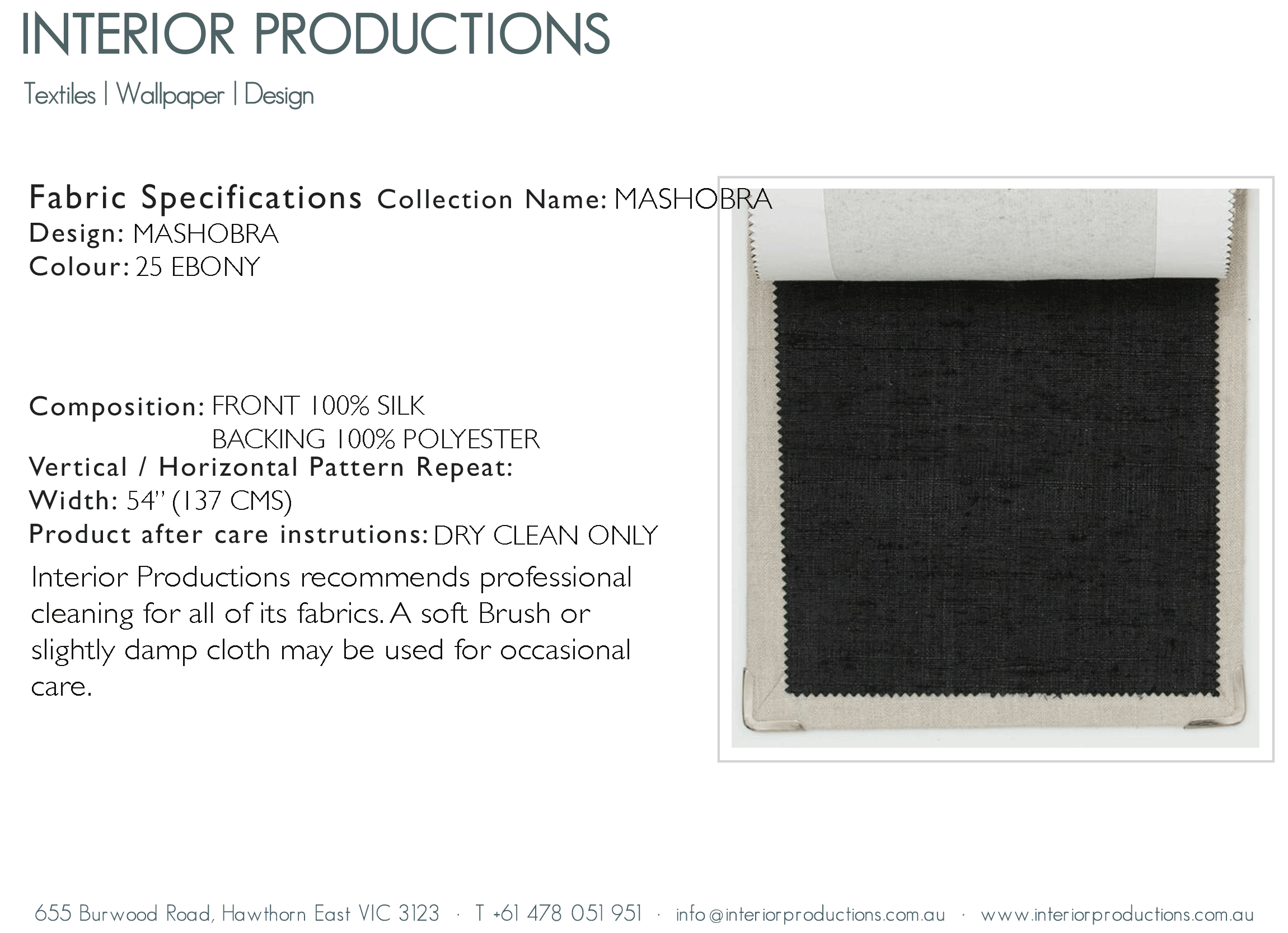 interior_productions_MASHOBRA---25-EBONY
