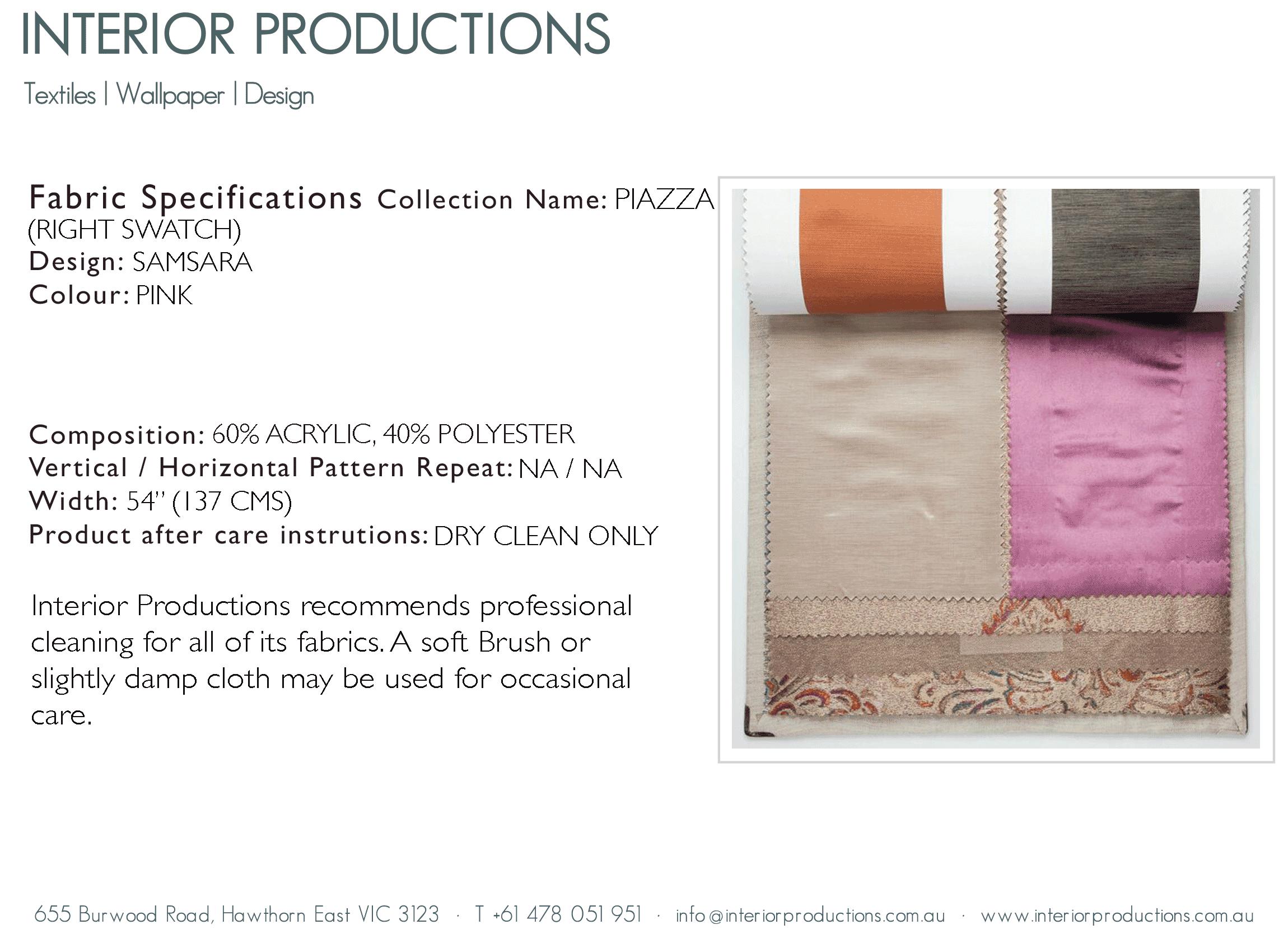interior_productions_SAMSARA---PINK
