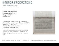 interior_productions_ROSSINI_GREY