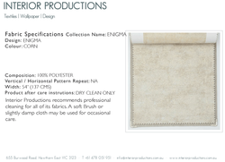 interior_productions_ENIGMA---CORN