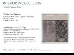 interior_productions_ORBIT_CHARCOAL