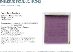 interior_productions_CHIRON_LILAC