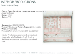 interior_productions_HEXA---PINK