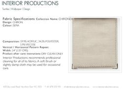 interior_productions_CHIRON---SEPIA
