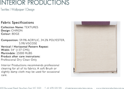 interior_productions_CHIRON_BEIGE