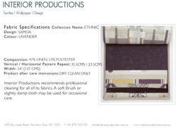 interior_productions_SAMOA---LAVENDER