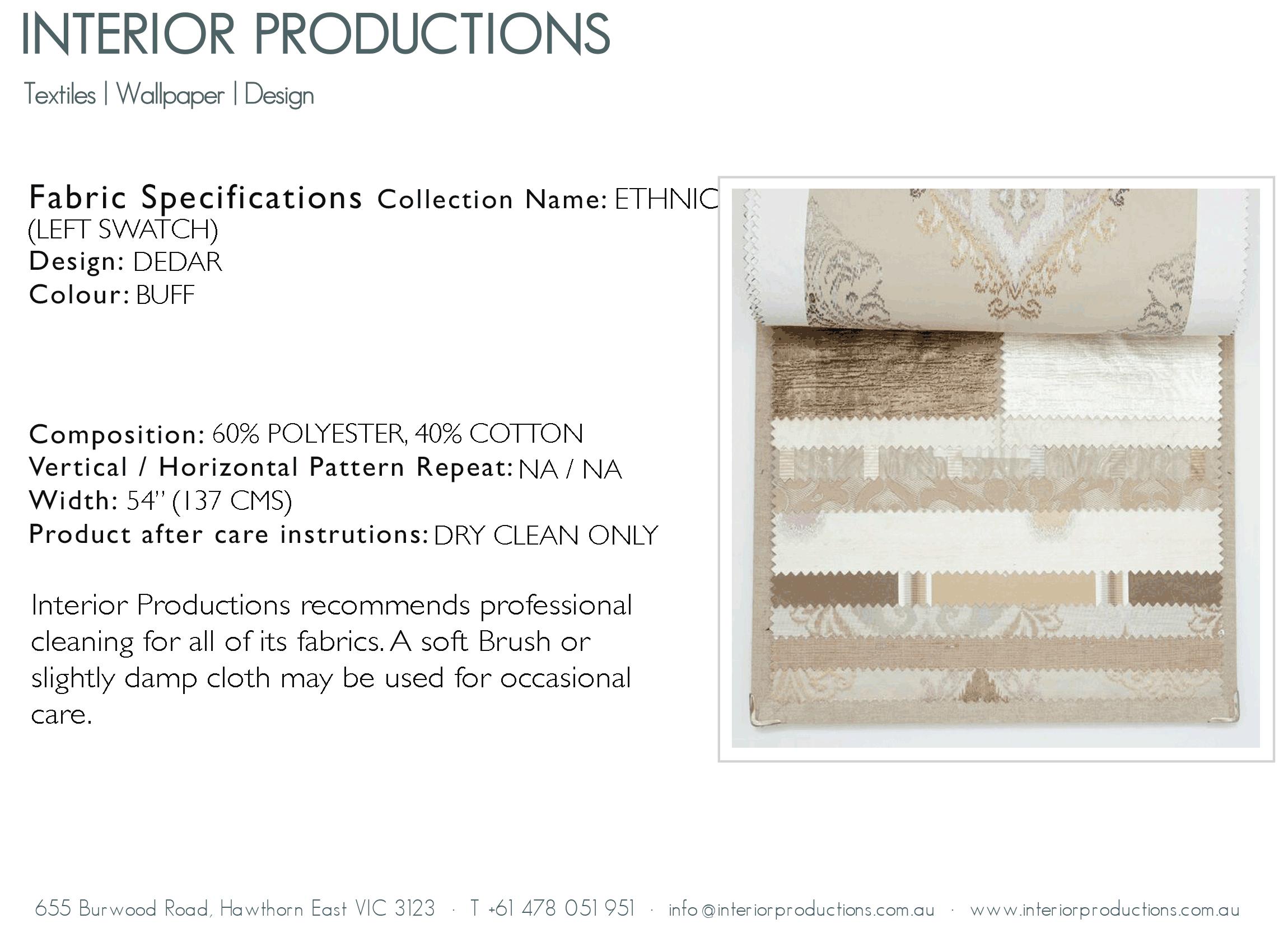 interior_productions_DEDAR---BUFF