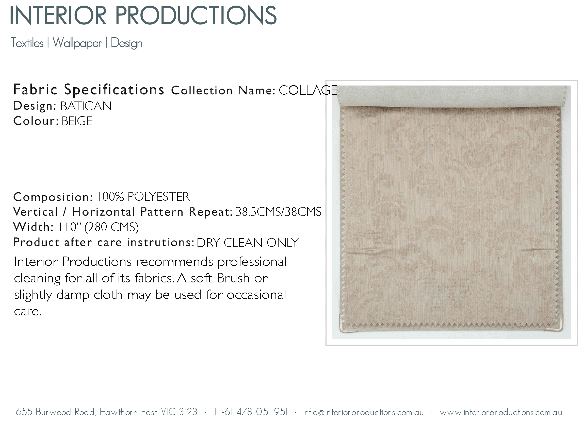 interior_productions_BATICAN---BEIGE