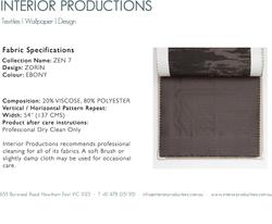 interior_productions_ZORIN_EBONY