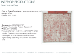 interior_productions_BIZAR---RUST-PLUM