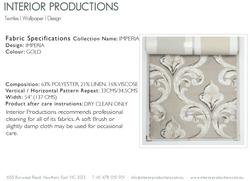 interior_productions_IMPERIA---GOLD