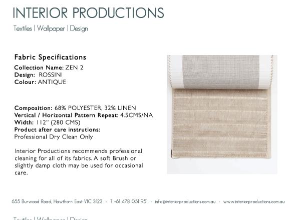 interior_productions_ROSSINI_ANTIQUE
