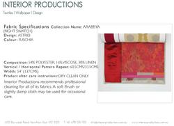 interior_productions_ASTRID---FUSHIA