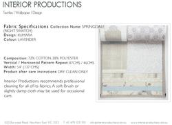 interior_productions_KUMARA---LAVENDER