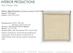 interior_productions_MASHOBRA---2-BUTTER-GOLD