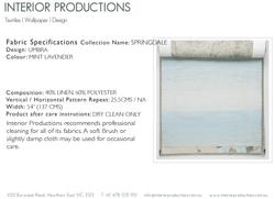 interior_productions_UMBRA---MINT-LAVENDER