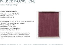 interior_productions_TONEX01_AUBERGINE