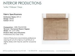 interior_productions_ARAN_BEIGE
